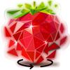 LoPoly ikona