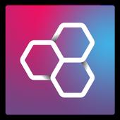 BiometridON icon