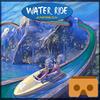 Water Ride VR simgesi