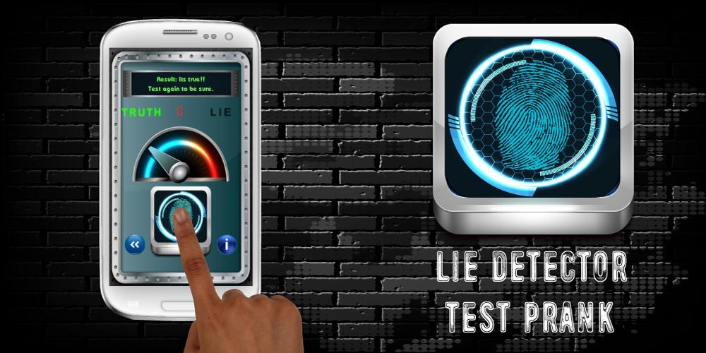 descargar poligrafo detector de mentiras apk installer