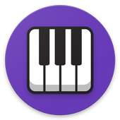 Seer Piano icon