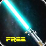 LightSaber - Saber Simulator APK