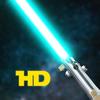 LightSaber HD icon