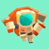 Mars: Mars ícone