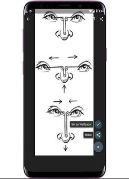 Drawing Caricatures Tutorial screenshot 3