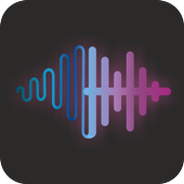 Voice Changer & Voice Editor - 20+ Effects v1.9.17 (Premium) (Unlocked) (27.8 MB)