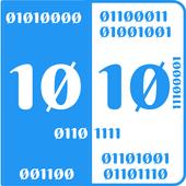 PL01  - DTMF Tone e Catálogo de Datasheet icon