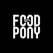 FoodPony Plus icon