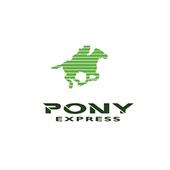 Pony Express Malta icon