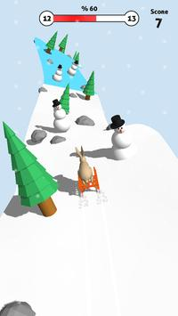 Tobogganing screenshot 4