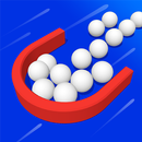 Picker 3D APK Android