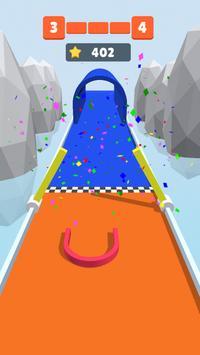 Picker 3D screenshot 7