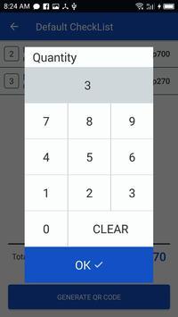 SwiftMart screenshot 6