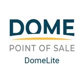 Dome Lite icon