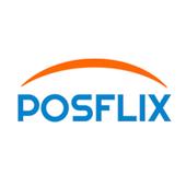 Posflix VoD icon
