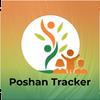 Poshan Tracker आइकन