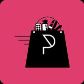 Posh-IT icon