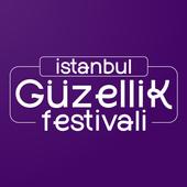 Güzellik Fest icon