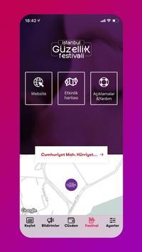 Güzellik Fest screenshot 3