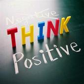 Positive Thoughts Hindi icon