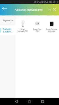 Positivo screenshot 3