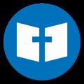 에스라 성경 - 개역한글/NIV 성경 바이블
