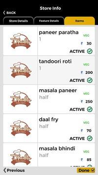 Ease-Member screenshot 1