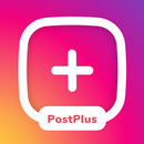 Post Maker for Instagram - PostPlus APK Android