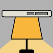 Lampo icon