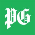 PG Reader by the Post-Gazette