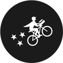 Postmates Food Delivery: Order Eats & Alcohol APK