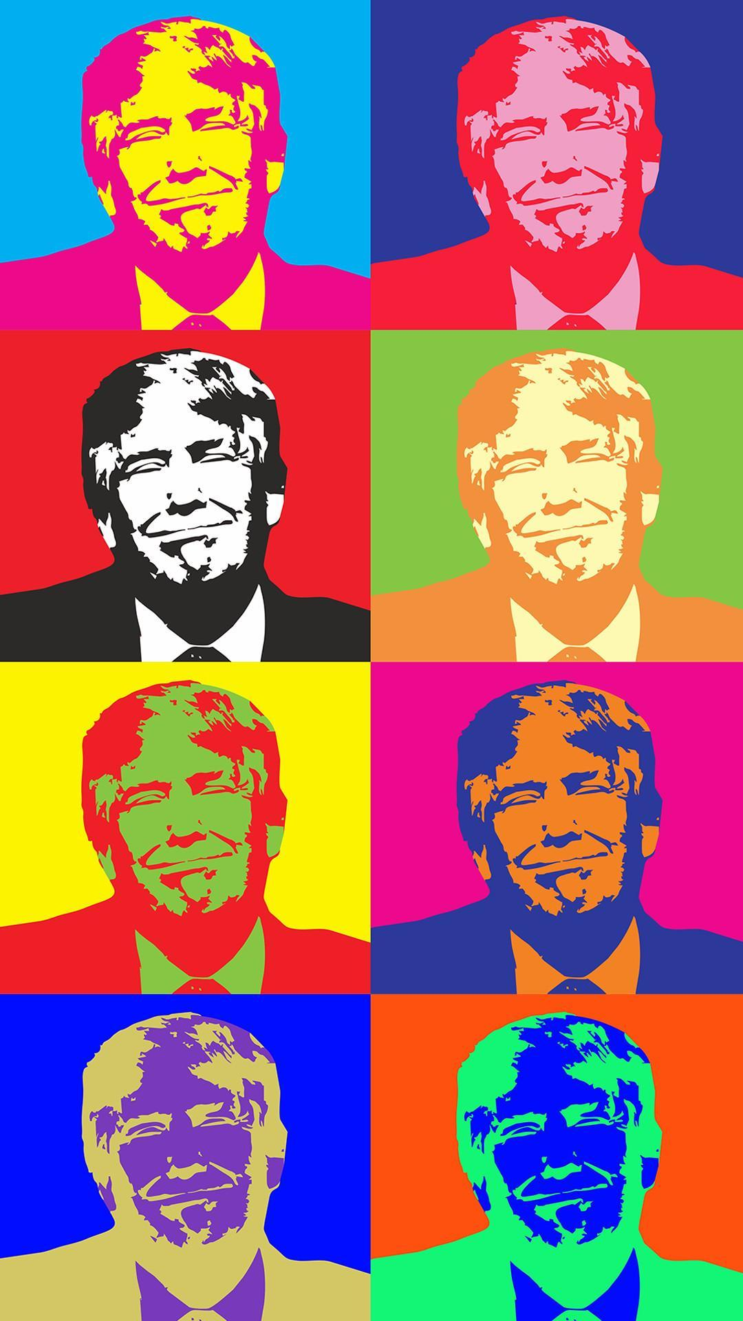 Pop Art Wallpapers For Android Apk Download