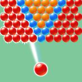 Pop Shooter Blast icon