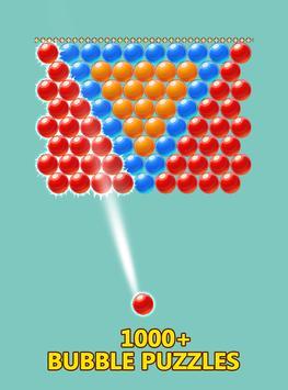 Pop Shooter Blast screenshot 4