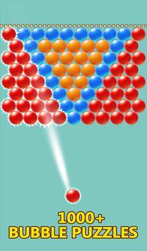 Pop Shooter Blast screenshot 8