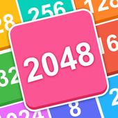 Pop Numbers icône