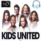 أغاني كيدز يونايتد 2018 Kids United music