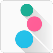 PopBookings icon