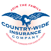 Country-Wide Insurance icon