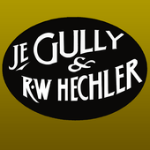 Gully and Hechler Insurance icon