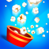 Popcorn Burst-APK