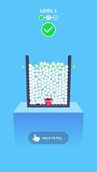 Popcorn Burst screenshot 1