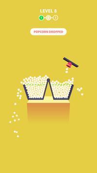 Popcorn Burst screenshot 4