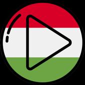 PopcornTV HUN icon