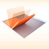 Folding Blocks-APK