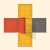 Folding Tiles APK