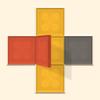 Folding Tiles 图标