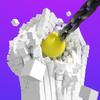 Wrecking Ball icon