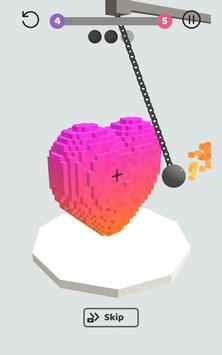 Wrecking Ball screenshot 11