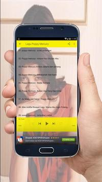 Poppy Mercury Full Album Mp3 screenshot 2